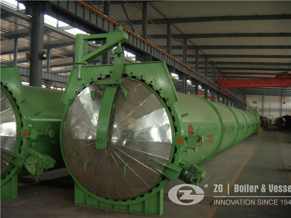 Wood Pellet Biomass Fired Steam Water Tube Boiler