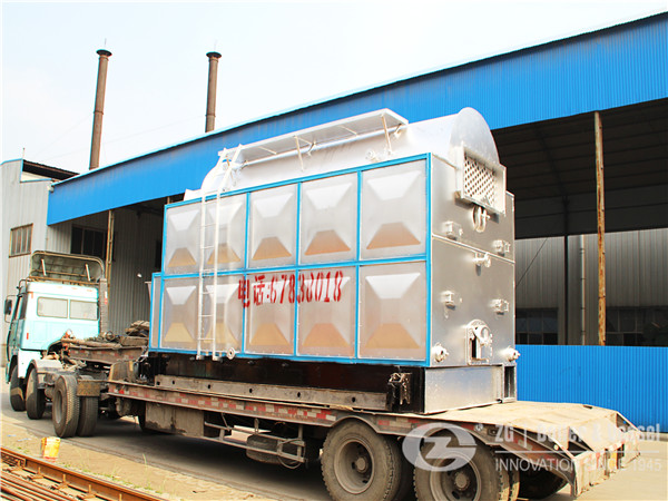 High Efficiency Plate Type Air Preheater/Air Heater /Waste Heat Recovery Equipment
