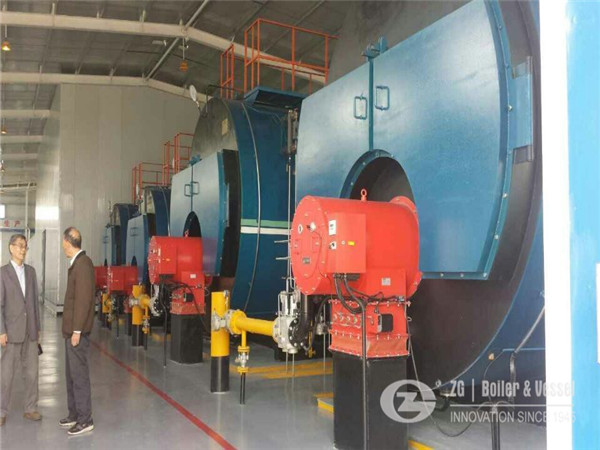 Fire Water Boiler ~ Advantages and disadvantages of water tube boiler fire